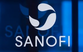 Sanofi inicia ensayos en humanos de una segunda vacuna contra Covid