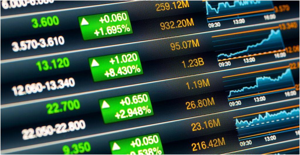 bmv-perfila-segunda-semana-ganancias-peso-dolar-cotizacion-hoy