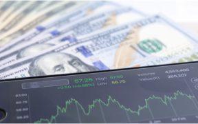 peso-dolar-corta-racha-tres-semanas-baja-bmv-cotizacion-hoy