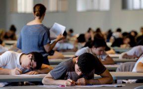 Migrantes podrán pagar tarifas universitarias reducidas en Virginia