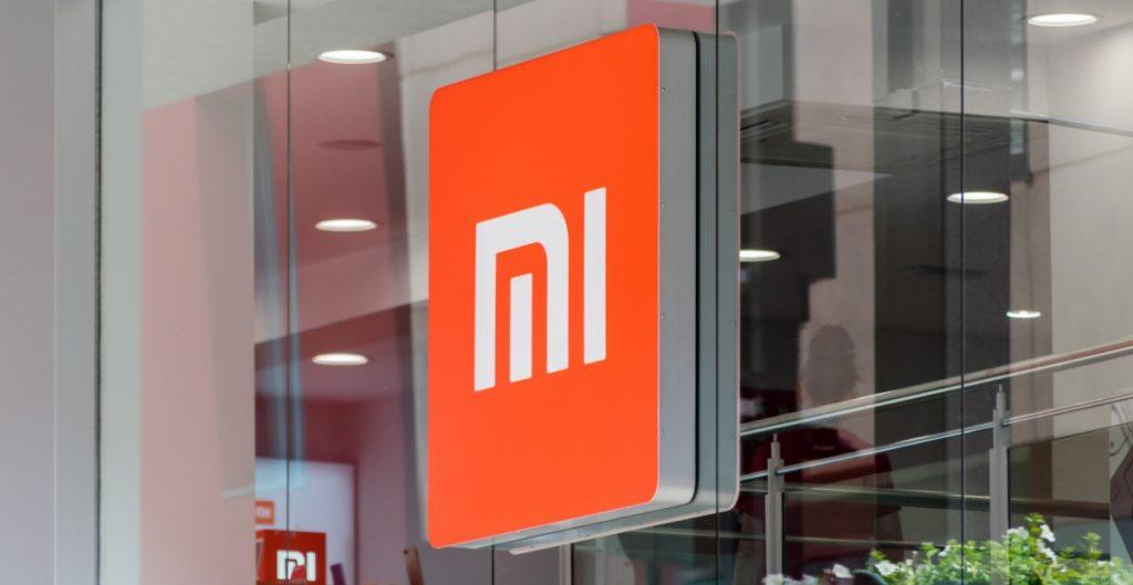 Un juez estadounidense suspende la prohibición de invertir en la compañía China Xiaomi