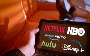 Morenista propone impuesto de 7% a Netflix, Disney+ y otros servicios de streaming, que podría impactar en usuarios por mala redacción