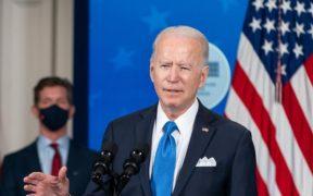 Biden evita pedir renuncia de Cuomo por acoso sexual; llama a esperar la investigación