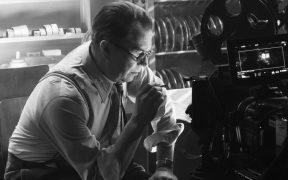 Mank, con 10 nominaciones, es una joya sobre Hollywood, afirma el crítico Jesús Chavarría