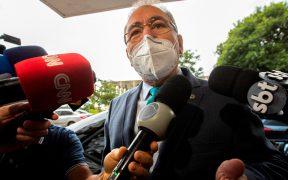 La política contra la pandemia en Brasil la dicta Bolsonaro: nuevo ministro de Salud
