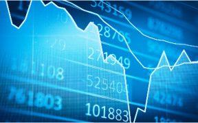 bmv-peso-dolar-abren-baja-anuncio-fed-politica-monetaria