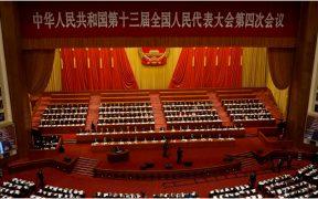 eu-anuncia-sanciones-china-antes-reunion-bilateral-hong-kong