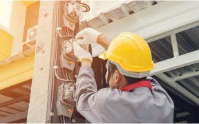 Sener publica aviso con el que acata la suspensión definitiva a la reforma eléctrica
