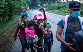 problemas-frontera-resultado-ingobernabilidad-territorio-mexico-eu