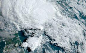 Meteorólogos dejarán de usar el alfabeto griego para nombrar huracanes