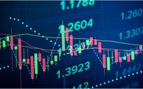 mercados-toman-calma-decision-fed-bmv-corta-racha-ganadora-dolar-hoy