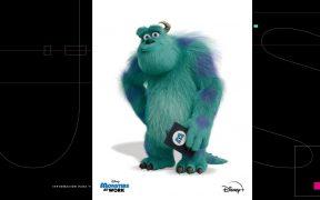 Disney estrenará Monsters at Work en Julio