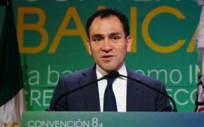 Arturo Herrera es nombrado presidente de la junta de gobernadores del Banco Mundial; Acevedo, subsecretario de Economía, director ejecutivo alterno