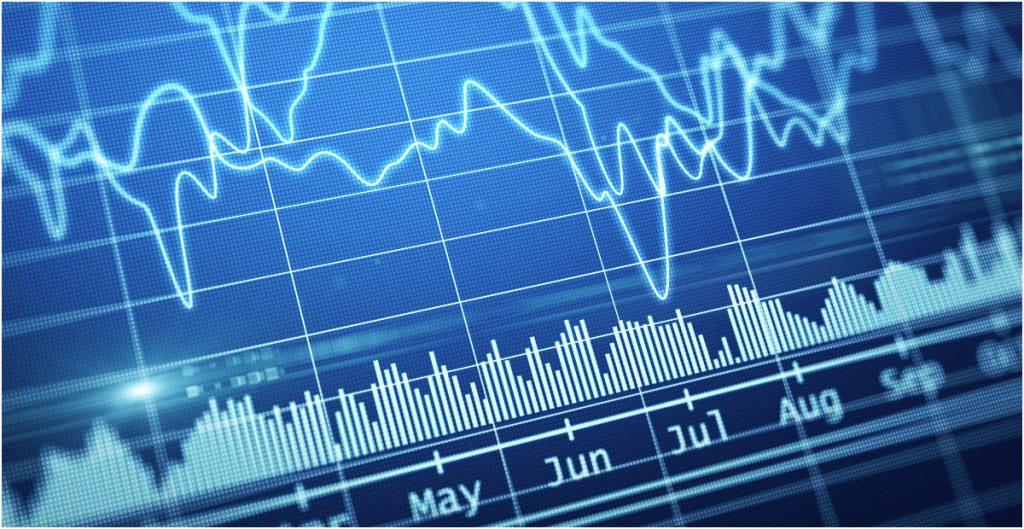 mercados-abren-mixto-repunte-rendimiento-bonos-tesoro-bmv-cotizacion