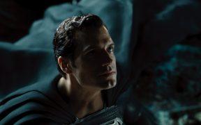 Zack Snyder complace a sus fans con la versión de cuatro horas de su 'Liga de la Justicia'