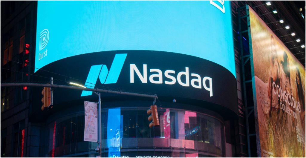 nasdaq-cae-repunte-rendimientos-bonos-tesoro-tesla-apple-netflix
