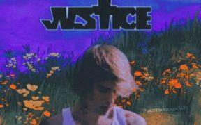 """Justin Bieber estrenará su sexto álbum, 'Justice' por """"la curación de la humanidad"""""""