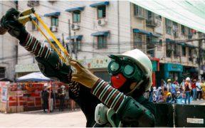 policia-birmania-mata-manifestantes-nueva-jornada-protestas