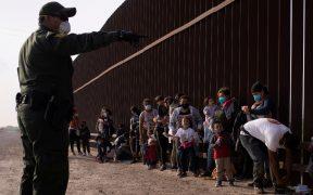 Trump deportó a 300 migrantes sin sus hijos, revela informe