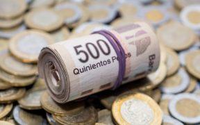 Gasto del gobierno supera a los ingresos presupuestarios en los primeros cinco meses del año, revela Hacienda
