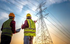 PAN pondrá controversia ante SCJN por reforma eléctrica