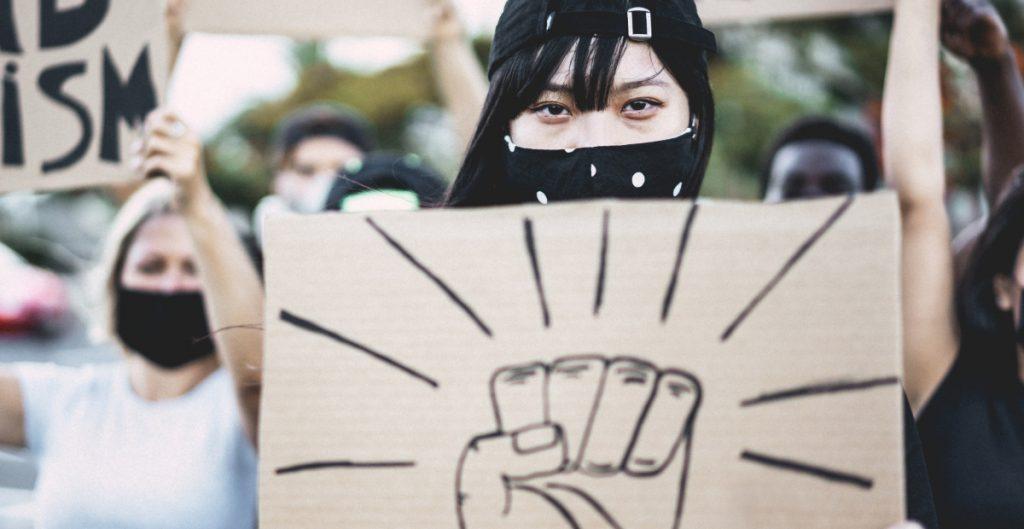 La matanza de Torreón, el capítulo olvidado de racismo en México a personas asiáticas