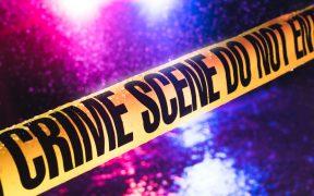 Tiroteo en club nocturno de Texas deja un muerto y cinco heridos