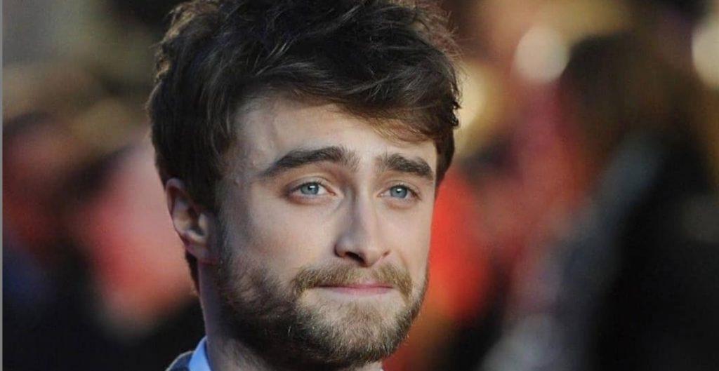 Daniel Radcliffe será el villano de The Lost City of D, cinta con Sandra Bullock y Channing Tatum