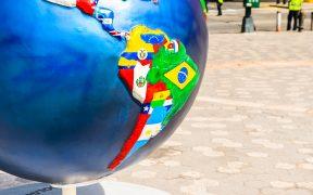 Prevé BID que debilidad económica se extienda por años en países de América Latina por la Covid-19