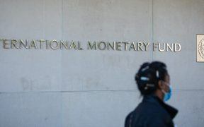 fmi-senales-recuperacion-mundial-shutterstock