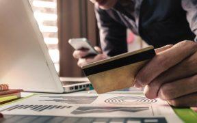 Bancos, los nuevos espías de Hacienda