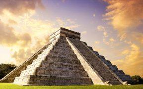 Sigue la transmisión en vivo del descenso de Kukulkán en Chichén Itzá