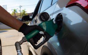 Gasolina premium sube 21.58% en 2020, según datos de Profeco