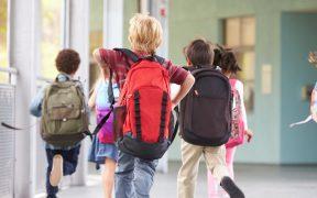 SEGE de SLP descarta regreso a clases, luego de que algunas escuelas reabrieran sus puertas