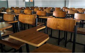 estudiantes-dispuestos-regresar-aulas-si-gobierno-lo-permite-inegi