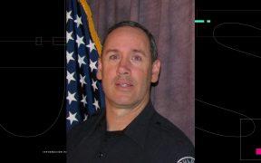 Tiroteo en Colorado deja varios muertos, incluido un agente; hay un sospechoso detenido