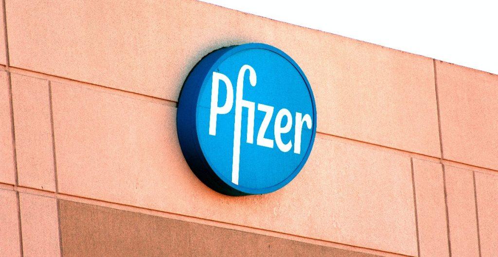 Pfizer inicia el ensayo clínico de un fármaco oral contra la Covid-19