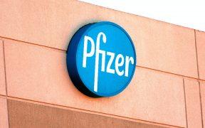 Pfizer inicia ensayo clínico de un fármaco oral contra la Covid-19