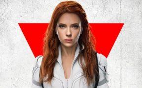 Estrenarán 'Black Widow' y 'Cruella' simultáneamente en cines y en Disney Plus