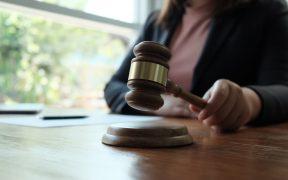 Tribunal de Bucarest giró una orden de arresto contra Florian Tudor, presunto líder de la mafia rumana en Cancún