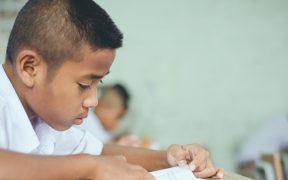 Alumnos de Campeche deben ser evaluados antes de volver a clases presenciales: SEP
