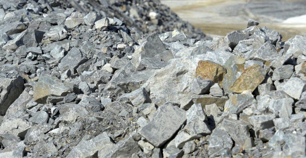 Hallan grandes cantidades de litio en yacimiento de Bacanora en Sonora