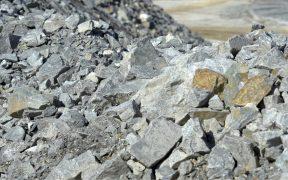Chile lanza subasta para adjudicar contratos para la producción de litio