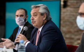 Argentina abandona el Grupo de Lima, creado para remediar crisis en Venezuela