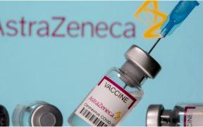 llegara-mexico-millon-medio-vacunas-astrazeneca-domingo-afirma-ebrard