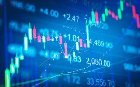 bmv-retrocede-espera-nueva-politica-monetaria-banxico-peso-dolar