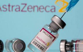 Suecia reanudará la vacunación con AstraZeneca en mayores de 65 años
