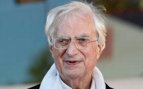 Murió el cineasta francés Bertrand Tavernier