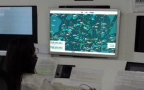 SCT adelanta rediseño de rutas aéreas para incluir vuelos que saldrán de Santa Lucía... en 2022