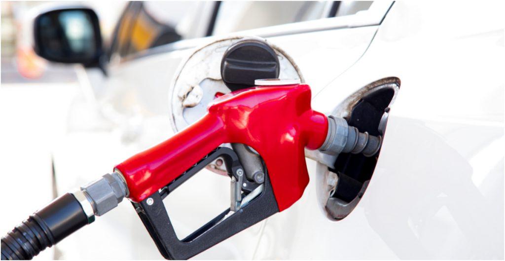 Gasolinas marcan su mayor precio histórico, pese a mayor estímulo económico de Hacienda, de acuerdo con Profeco